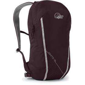 Lowe Alpine Ignite 15 Backpack Berry